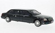 Cadillac DeVille Presidental Limousine