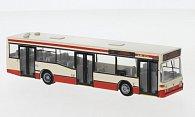 Mercedes O 405 N2
