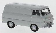 Ford 400 E Van