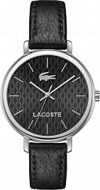 Lacoste 2000887 Nice 36mm 3ATM