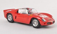 Ferrari Dino 246 SP