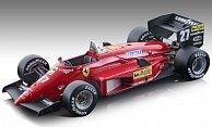 Ferrari 156-85