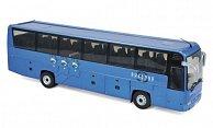 Irisbus Iliade RTX