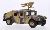 Hummer Humvee