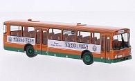 Mercedes O 307 Überlandbus
