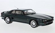 Jaguar Lister 7.0 Le Mans Coupe
