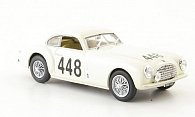 Cisitalia 202 SC Coupe