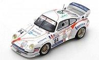Porsche 911 (993) Carrera RSR