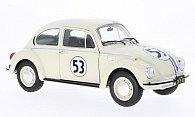VW Kafer 1303 Racer