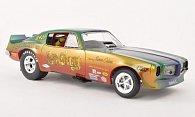 Pontiac Firebird Funny Car