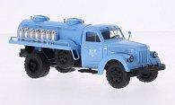Ural 355M
