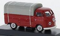 VW T1b Pritsche