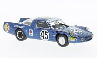 Alpine Renault A 210