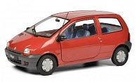 Renault Twingo I