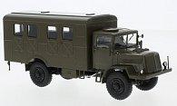 Tatra 128 KUNG
