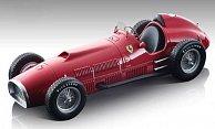 Ferrari 375 Indianapolis
