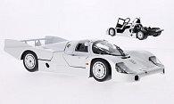 Porsche 956L