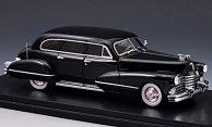 Cadillac Series 67 Imperial Sedan