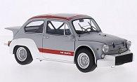 Fiat Abarth TCR 1000