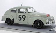 Volvo PV 544