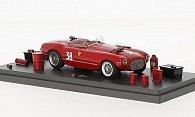 Ferrari 340 MM Touring