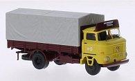 IFA W50L Sp