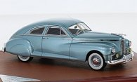 Packard Custom Super Clipper Club Sedan