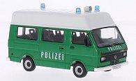 VW LT28 Bus Hochdach