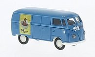 VW T1a
