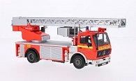 Mercedes 1422 Metz DLK 23-12