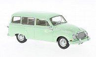 DKW 3=6 F94 Universal