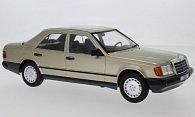 Mercedes 260 E (W124)