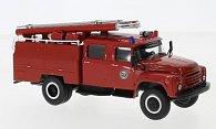 ZIL 130 ATS-40