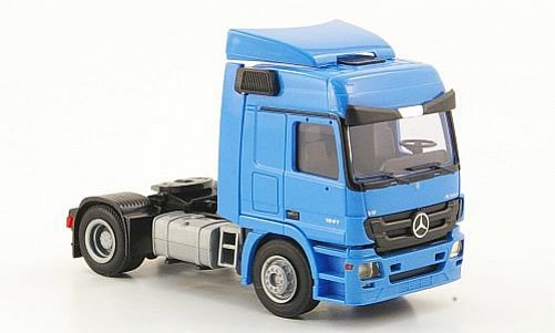Mercedes Actros MP3 L