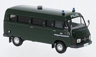 Mercedes L 206D