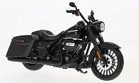 Harley Davidson Road King Special
