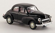 Morris Minor Limousine