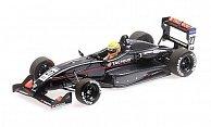 Dallara Mugen F302