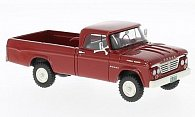 Dodge W200 Power Wagon