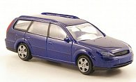Ford Mondeo MKIII Turnier
