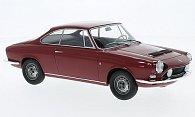 Simca 1200 S Bertone Coupe