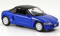 Honda Beat Version C