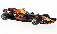 Red Bull Tag Heuer RB 13