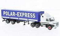 Scania 142 Hauber 6x4