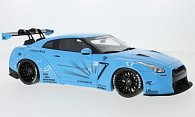 Nissan GTR (R35) Liberty Walk