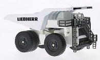 Liebherr T 264 Muldenkipper