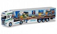 Scania CS 20 HD