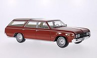 Oldsmobile Vista Cruiser