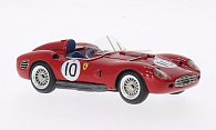Ferrari TR 60