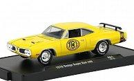 Dodge Super Bee 440